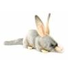 Товар для детей Мягкая игрушка Билби Hansa (35 см), купить за 1 695руб.