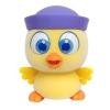 товар для детей Цыпленок в панаме Brix'n Clix Пи-ко-ко