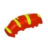 Товар для детей Гусеница Магна Magna Worm, красная, купить за 890руб.