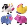 Товар для детей Alex Ферма  (игрушки для ванны), купить за 1 160руб.