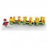 Товар для детей Паровозик Парка Аттракционов Brio, купить за 1 045руб.