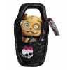 товар для детей Плюшевый питомец 1TOY Собака Безымянный  Monster High в сумочке 14 см