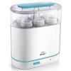 Стерилизатор Avent-Philips (3 в 1) электрический, купить за 5 600руб.