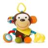 Товар для детей Skip Hop Bandana Pals - Обезьянка, купить за 1 710руб.