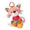 Товар для детей Skip Hop Bandana Pals - Котенок, купить за 1 700руб.