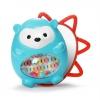 Товар для детей Skip Hop Explore & More Ёжик, купить за 1 170руб.