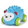 Товар для детей Развивающая игрушка Skip Hop Explore and More Pull & Go Car in Ёжик, купить за 1 170руб.