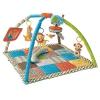 Детский коврик Infantino Африка, купить за 5 870руб.