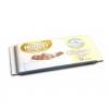 Товар детские влажные салфетки Huggies Elite Soft 16 шт., купить за 60руб.