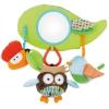 Товар для детей погремушка Skip Hop Treetop Friends, купить за 3 410руб.