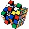 Настольная игра Рубикс КР5012 головоломка Кубик рубика 4х4 без наклеек, купить за 1 400руб.