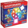 Конструктор Magformers 63076 Набор радуга (магнитный), купить за 3 450руб.