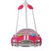 Товар для детей Прыгунки Jetem Auto Raspberry Stripe, купить за 2 390руб.