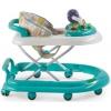 Товар для детей Ходунки Happy baby Smiley V2, голубые, купить за 3 010руб.