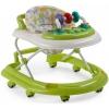 Товар для детей Ходунки Happy baby Smiley V2, зелёные, купить за 3 010руб.