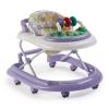 Товар для детей Ходунки Happy baby Smiley V2, лиловые, купить за 3 010руб.