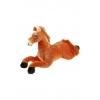 """Товар для детей Игр. мягк. Simba """"Лошадка"""", 70см, 2 в, купить за 1 120руб."""