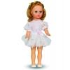 Товар для детей Кукла Весна В601 Мила 1, купить за 895руб.