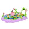 Набор игровой Hasbro Flowee+25 аксессуаров, купить за 3 560руб.