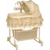 Детская кроватка Simplicity 3050 SWT, купить за 8 499руб.