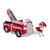 Товар для детей Игрушка Paw Patrol Машинка спасателя и щенок, купить за 1 345руб.
