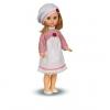 Товар для детей Кукла Весна В2412 Мила 2, купить за 1 040руб.