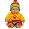 Товар для детей Кукла Весна В2188 Малыш 4 мальчик, купить за 1 040руб.