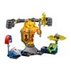Конструктор LEGO Нексо Аксель— Абсолютная сила, купить за 815руб.