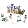 Конструктор LEGO Подружки Детский сад для щенков, купить за 1 590руб.