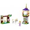 Конструктор LEGO Disney Princess 41065 Лучший день Рапунцель, купить за 2 115руб.
