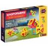 Конструктор Magformers 63143 Tiny Friends (магнитный), купить за 2 465руб.