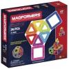 Конструктор Magformers 63087 (магнитный), купить за 3 260руб.