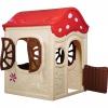 Товар для детей Ching Ching Дом игровой (Грибок - Теремок), купить за 11 180руб.