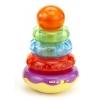 Товар для детей Little Tikes Пирамидка, звук. эф-ты, купить за 1 000руб.
