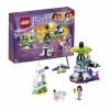 Конструктор LEGO Подружки Парк развлечений: Космическое путешествие, купить за 1 210руб.