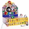 Товар для детей Игрушка сюрприз Tokidoki Classic Frenzies, купить за 650руб.