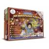Товар для детей Электронный звуковой плакат Знаток 8701038-MA Говорящая музыкальная азбука, купить за 3 495руб.