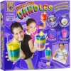 Набор игровой Creative 5674 Фабрика свечей, купить за 1 290руб.