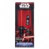Набор игровой Hasbro Star Wars Световой меч Звездных войн, купить за 2 930руб.