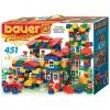 Конструктор Bauer серии Сlassic 451 эл, купить за 2 050руб.