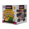 Настольная игра BrainBox Сундучок знаний - Великие изобретения (90715), купить за 1 250руб.