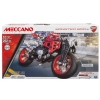 Конструктор Meccano Мотоцикл Дукати, купить за 2 600руб.