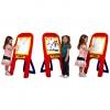 Товар для детей Доска магнитная Edu-play (для рисования), купить за 3 510руб.