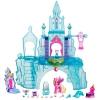Набор игровой Hasbro MLP, Кристальный замок, купить за 3 515руб.