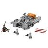 Конструктор Lego 75152 Звездные войны Confidential SW 9, купить за 3 275руб.