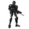 Конструктор Lego 75121 Звездные войны Штурмовик Смерти, купить за 980руб.