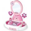 Набор игровой Smoby Туалетный столик Hello Kitty, купить за 1 950руб.