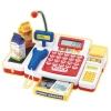 Набор игровой Simba Цифровая касса со сканером, купить за 2 300руб.