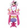 Набор игровой Smoby Туалетный столик Minnie (детский), купить за 4 330руб.