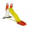 Товар для детей Горка Smoby XL, купить за 16 800руб.
